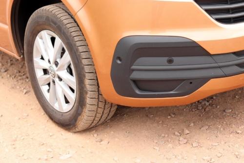 Volkswagen Multivan Bulli 2020 (64)