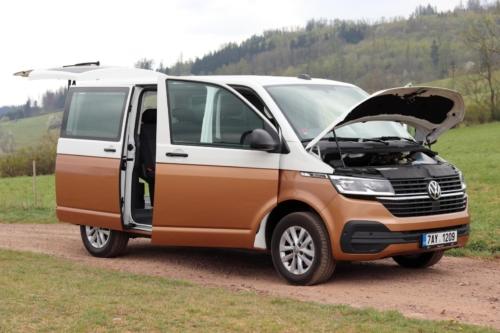 Volkswagen Multivan Bulli 2020 (65)
