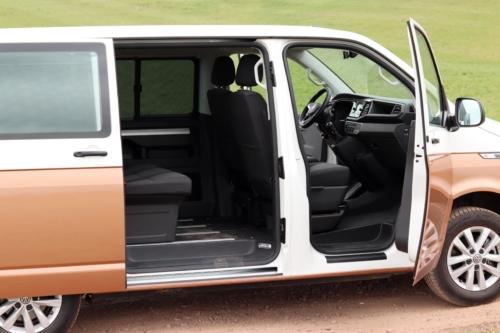 Volkswagen Multivan Bulli 2020 (66)