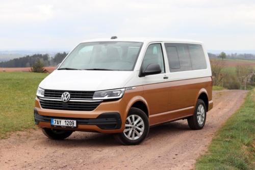 Volkswagen Multivan Bulli 2020 (68)