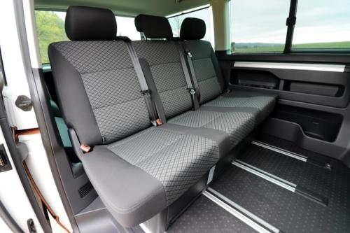 Volkswagen Multivan Bulli 2020 (7)