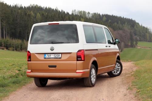 Volkswagen Multivan Bulli 2020 (70)