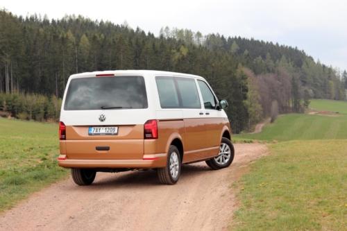 Volkswagen Multivan Bulli 2020 (71)