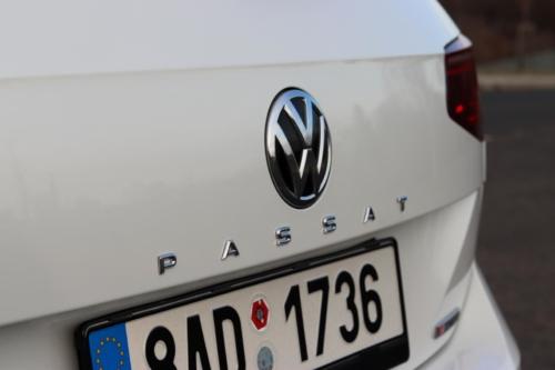 volkswagen passat variant 2021 (11)