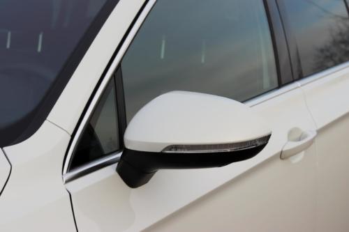 volkswagen passat variant 2021 (17)