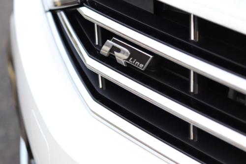 volkswagen passat variant 2021 (19)