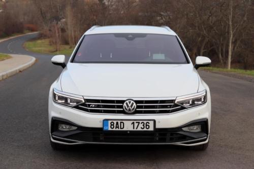 volkswagen passat variant 2021 (24)