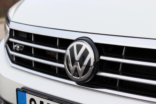 volkswagen passat variant 2021 (26)