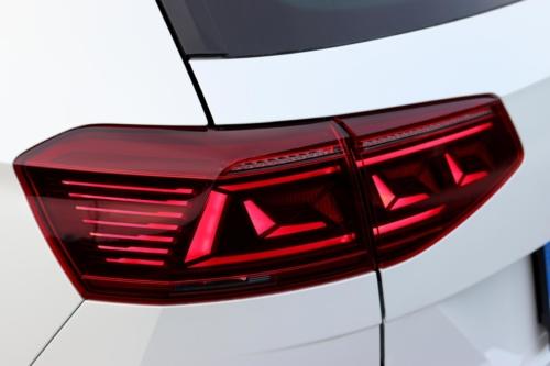 volkswagen passat variant 2021 (28)