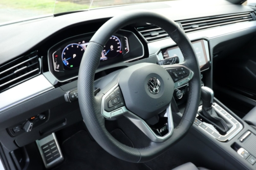 volkswagen passat variant 2021 (70)