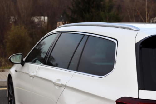 volkswagen passat variant 2021 (8)
