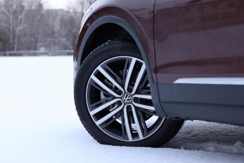 Volkswagen Tiguan 2021 (11)