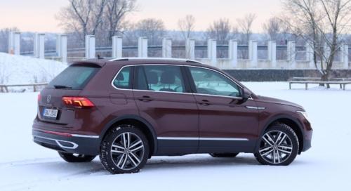 Volkswagen Tiguan 2021 (13)