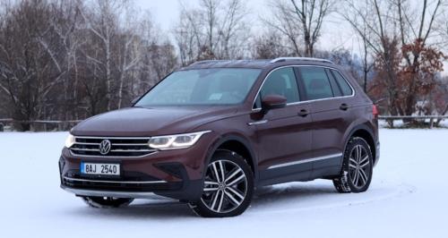 Volkswagen Tiguan 2021 (15)