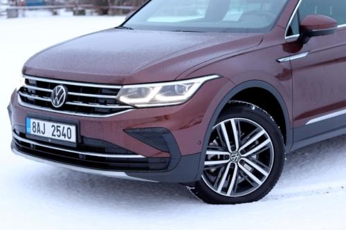 Volkswagen Tiguan 2021 (17)