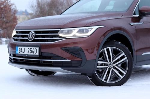 Volkswagen Tiguan 2021 (18)