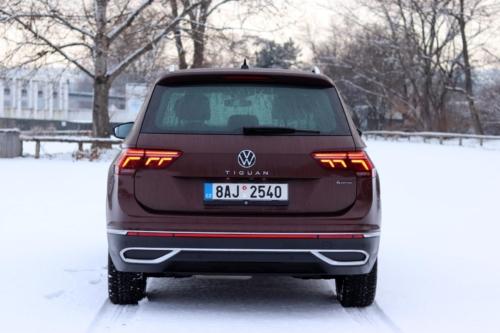 Volkswagen Tiguan 2021 (20)