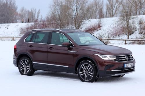 Volkswagen Tiguan 2021 (22)