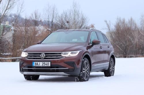 Volkswagen Tiguan 2021 (23)
