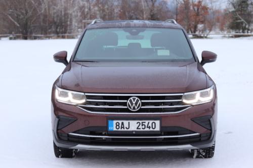 Volkswagen Tiguan 2021 (24)