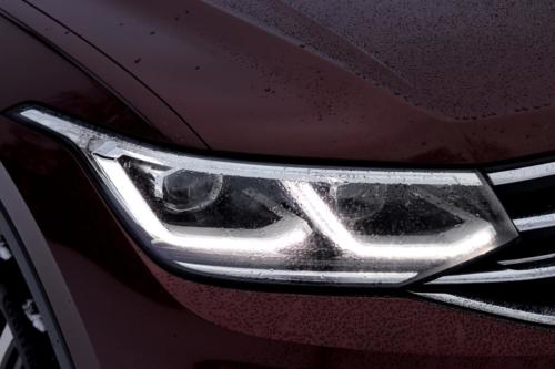 Volkswagen Tiguan 2021 (27)