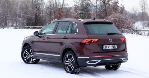 Volkswagen Tiguan 2021 (3)