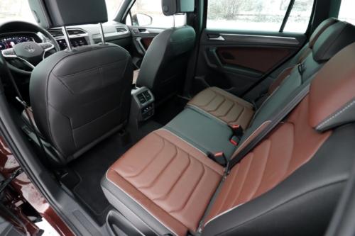 Volkswagen Tiguan 2021 (35)