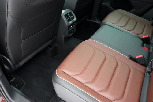 Volkswagen Tiguan 2021 (37)