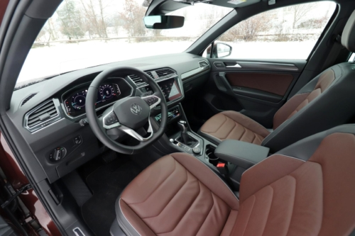 Volkswagen Tiguan 2021 (39)