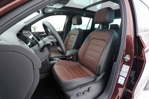 Volkswagen Tiguan 2021 (44)