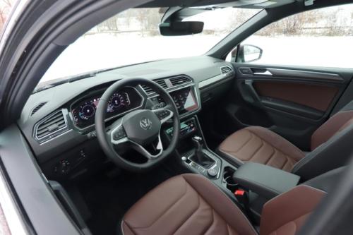 Volkswagen Tiguan 2021 (45)