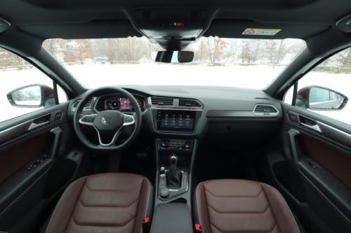 Volkswagen Tiguan 2021 (47)