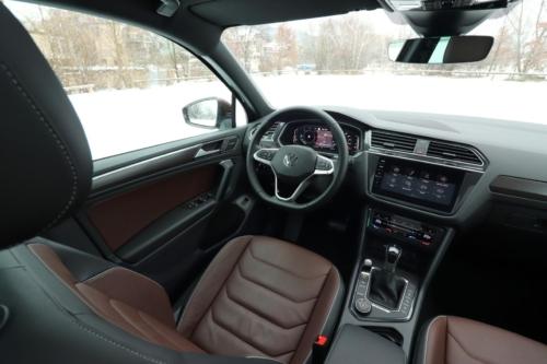 Volkswagen Tiguan 2021 (48)