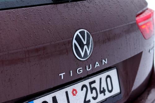 Volkswagen Tiguan 2021 (5)