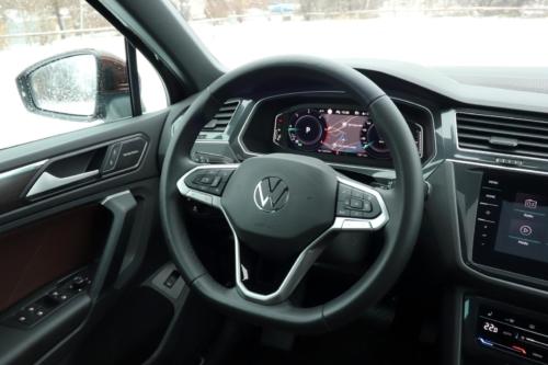 Volkswagen Tiguan 2021 (50)
