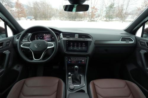 Volkswagen Tiguan 2021 (51)