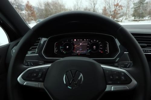 Volkswagen Tiguan 2021 (53)