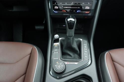 Volkswagen Tiguan 2021 (55)