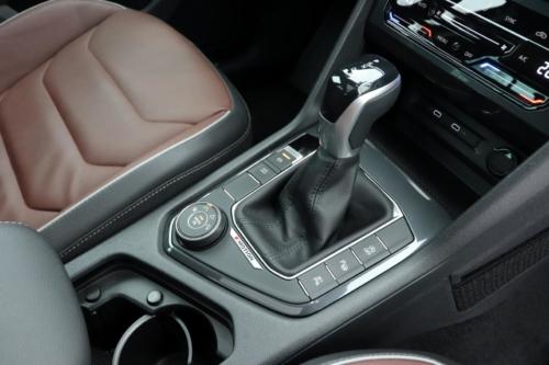 Volkswagen Tiguan 2021 (57)