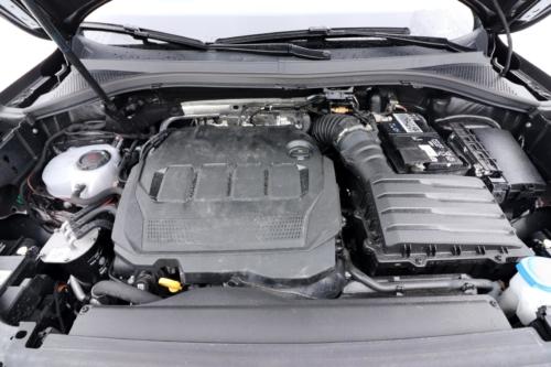 Volkswagen Tiguan 2021 (59)