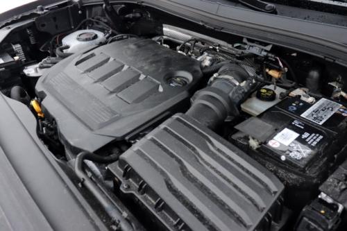 Volkswagen Tiguan 2021 (60)