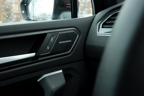 Volkswagen Tiguan 2021 (62)