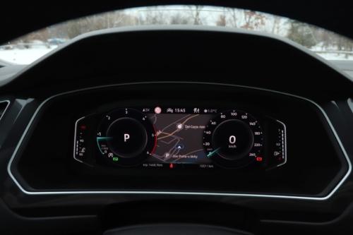 Volkswagen Tiguan 2021 (63)