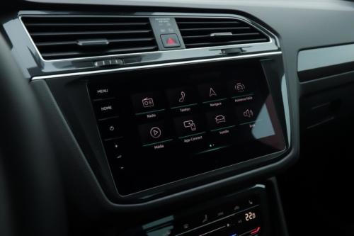 Volkswagen Tiguan 2021 (66)