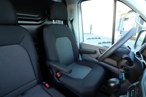 Volkswagen crafter 2020 (10)