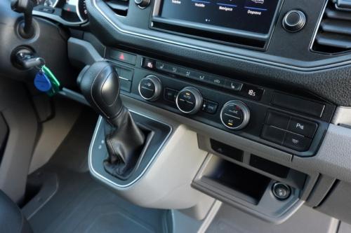 Volkswagen crafter 2020 (14)