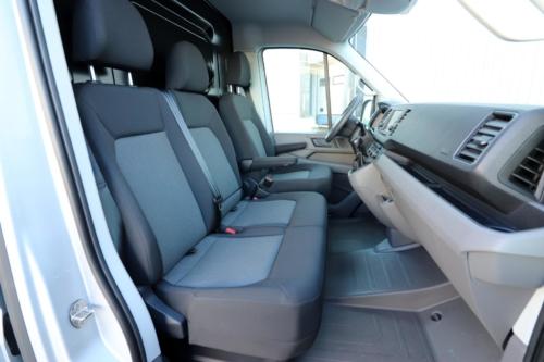 Volkswagen crafter 2020 (18)