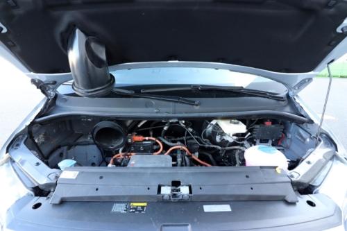 Volkswagen crafter 2020 (20)