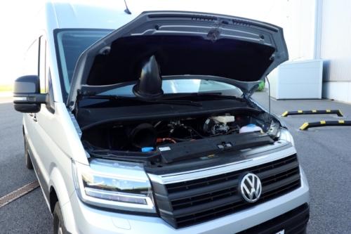 Volkswagen crafter 2020 (22)