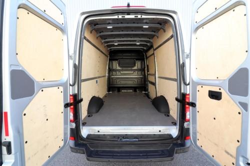 Volkswagen crafter 2020 (33)